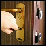 Security Locksmith Services Gary, IN 219-728-5187